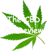 The CBD Oil Review Everything You Want to Know About Cannabidoil
