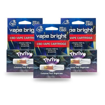 2018_8_6_VapeBright_UpdatedProduct_Front_3_Pack_Pyramid_22488-e1535578173644-560×560 (1)