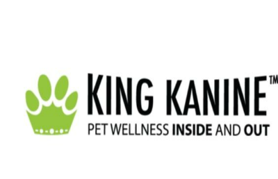 King Kanine: Pet Wellness Grooming & CBD Pet Products Manufacturer