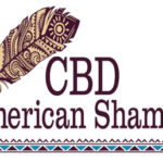 CBD American Shaman is dedicated to bringing wellness to the world through ultra-concentrated terpene rich CBD oil