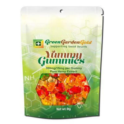 24-Pack-Gummy-Pic-Website-Pic-600×625 (1)