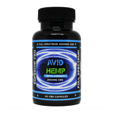 Avid Hemp 60-Count-CBD-Capsules-2000mg (1)