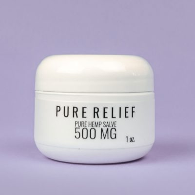 products-500MG-Salve-400×400