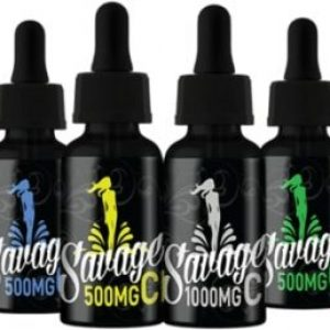 Savage CBD has a mission to show millions of people the positive effects of CBD. We founded Savage CBD because we have had friends, family, even ourselves who have seen the benefits of using CBD.