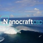 NanoCraft's mission is to be an industry leader by bringing top quality hemp derived cannabidiol (CBD)