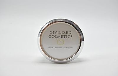 To provide non-toxic, sustainable, vegan and cruelty-free beauty products that perform, look and feel like premium traditional cosmetics.