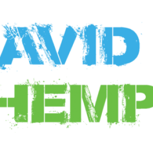 We offer superior quality CBD in our all of our products – we guarantee it.