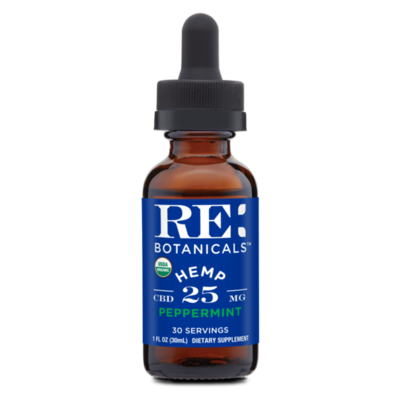 REB_MG_Tincture_Bottle_1oz_25mg_Peppermint_CBD_FRONT_RGB_022719_eh_540x (1)