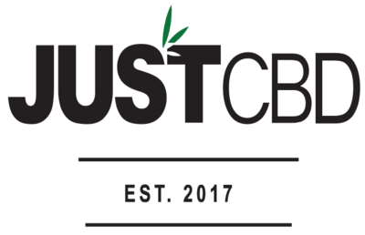 JustCBD – CBD Oil Reviews