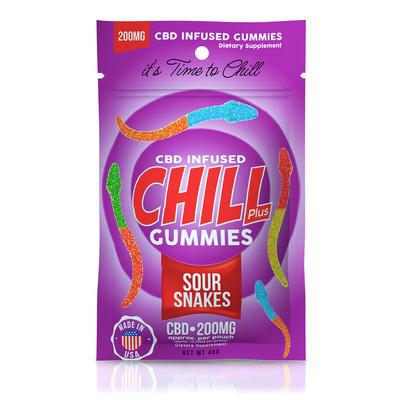 chill-plus-gummies-cbd-infused-sour-snakes-200mg (1)