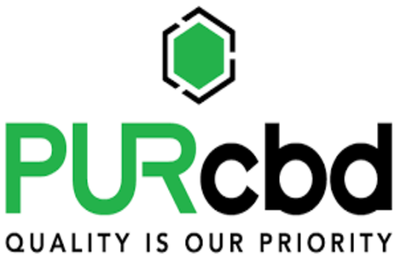 PurCBD | CBD Reviews | 15% Cashback
