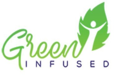 Green Infused CBD Oil Reviews